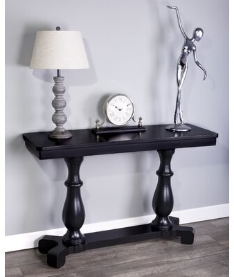 """Thumbnail for your product : Butler 48"""" Console Table"""