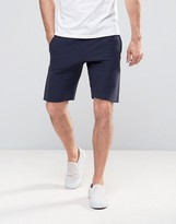 Champion Shorts With Small Logo