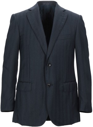 Pal Zileri Suit jackets