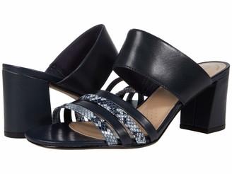 Clarks Women's Jocelynne Andi Heeled Sandal