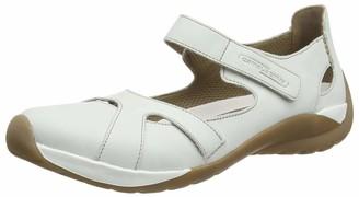 Camel Active Women's Moonlight Closed Toe Sandals