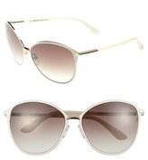 Tom Ford 'Penelope' 59mm Sunglasses