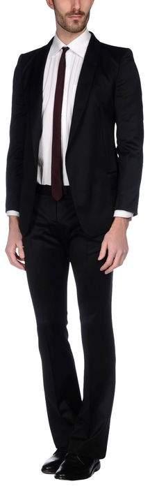 New York Industrie Suit