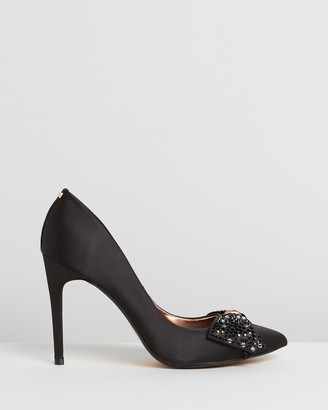 Ted Baker Aselly Pumps