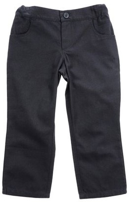 Douuod Casual trouser