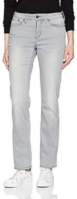 NYDJ Women's Sheri Slim Slim Slim Jeans,6 (Manufacturer Size: 2)
