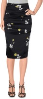 Betty Blue 3/4 length skirts - Item 35280720