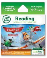 Leapfrog Disney® Planes Interactive Storybook