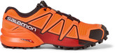 Salomon - Speedcross 4 Trail Running Sneakers