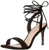 Aldo Women's Marilyn Dress Sandal