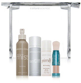 Colorescience Everything Youthful - Anti-Aging Regimen - Tan