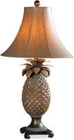 Uttermost Anana Pineapple Table Lamp