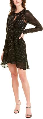 Bailey 44 Candace A-Line Dress