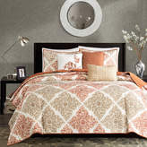 JCPenney Madison Park Artista 6-pc. Quilt Set