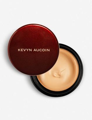Kevyn Aucoin The Sensual Skin Enhancer Concealer 18g