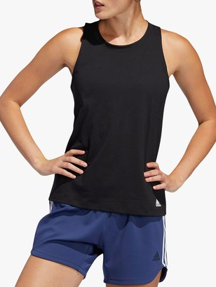 adidas Prime Training Tank Top