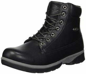 Lugz Men's Drifter Zeo Hi Fashion Boot