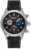 Brera Unisex Rev Eterno Watch