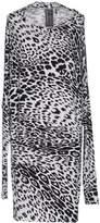 KAMALIKULTURE by NORMA KAMALI Short dresses