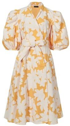 Stine Goya Belinda dress