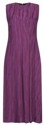 Alessandro Dell'Acqua 3/4 length dress