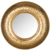 Safavieh Perugia Etruscan Mirror