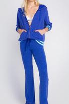 Wildfox Couture Offline Zip Hoodie
