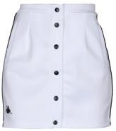 Kappa Mini skirt
