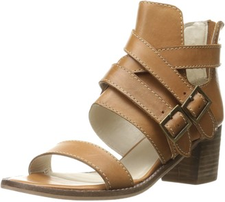 Kelsi Dagger Brooklyn Women's Grant Heeled Sandal