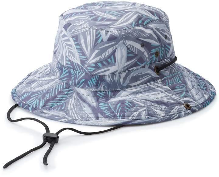 27ae1e403 Men's Urban Pipeline Printed Boonie Hat