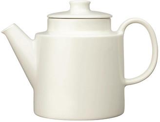 Iittala Teema Teapot - White