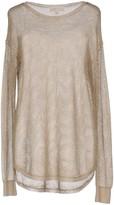 MICHAEL Michael Kors Sweaters - Item 39775343