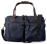 Filson '48-Hour' Duffel Bag - Blue