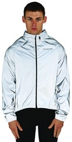 Dare 2b Grey Observate Reflective Jacket