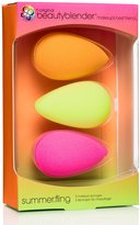 Beautyblender summer. fling Set