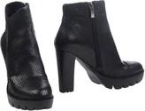 Bruno Premi Ankle boots - Item 11281097