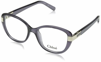 Chloé Women's Brillengestelle CE2650 Optical Frames