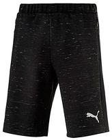 Puma Evostripe Spaceknit Shorts
