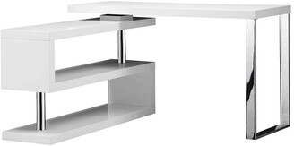 Pangea Santoni Multi-Position Desk