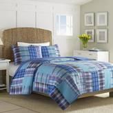 Nautica Tinsley Standard Pillow Sham