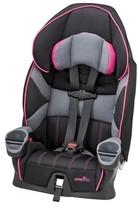 Evenflo Maestro Harness Booster Seat