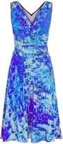 Fenn Wright Manson Cosmos Dress