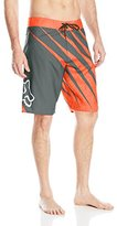 Fox Men's Spiked Board Short
