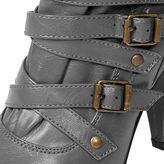 ADI designs safari booties - women