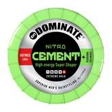 Dominate Nitro Cement 85 g
