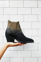 Faryl Robin + Free People Womens WILLIAMS ANKLE BOOT