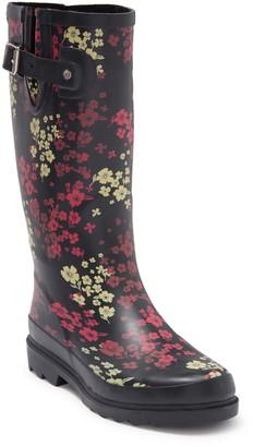 Western Chief Florentina Rain Boot