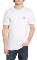 Billabong Men's Sequence T-Shirt