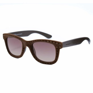 Italia Independent 0090CV-044-000 Sunglasses Women's