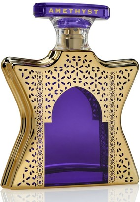 Bond No.9 Dubai Amethyst